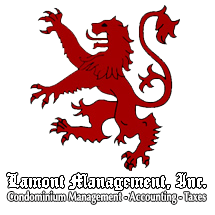 Lamont Management
